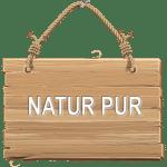 natur-pur