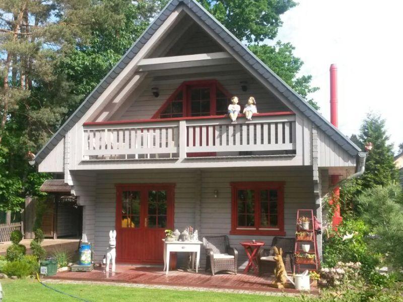 Fjord Premium Wohnhaus